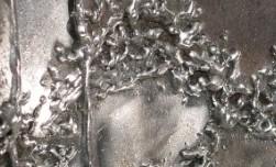 Metallbild2