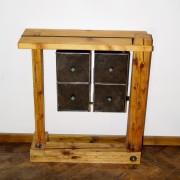 Sideboard-2(1222x1280)