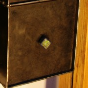 Sideboard-4(1299x985)