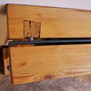 Sideboard-5(1280x1125)