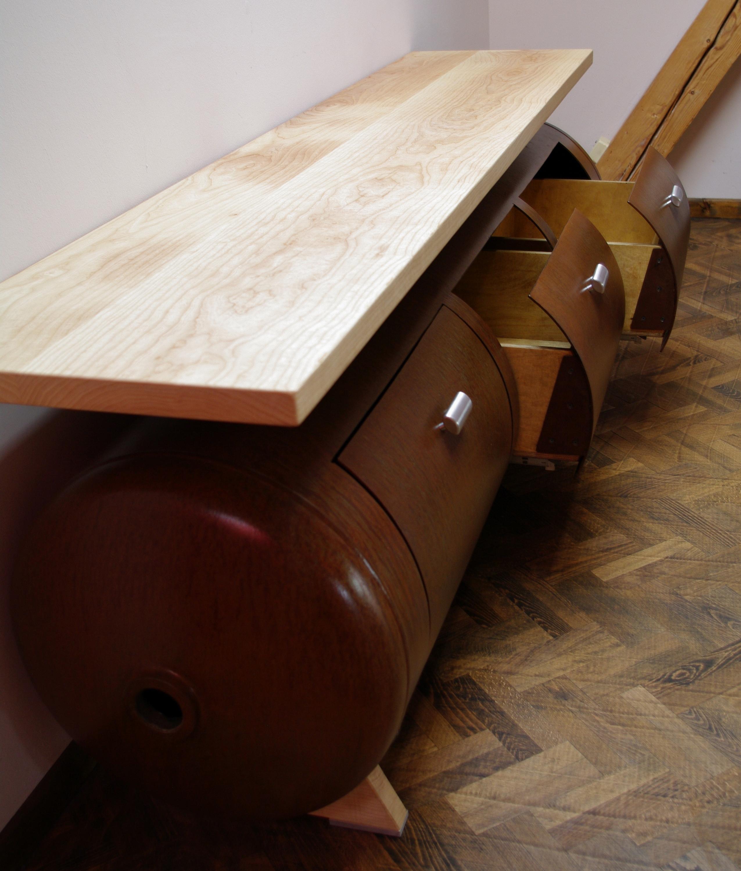 Sideboard_5(2551x3000)